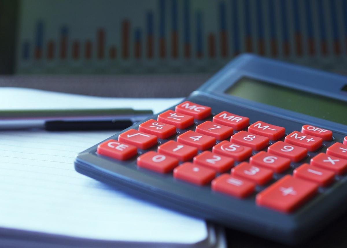Understanding Deductible Car Insurance in Canada   Surex