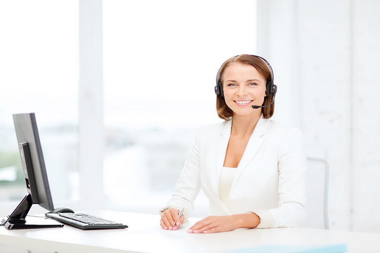 Insurance Company Using Insurance Aggregator
