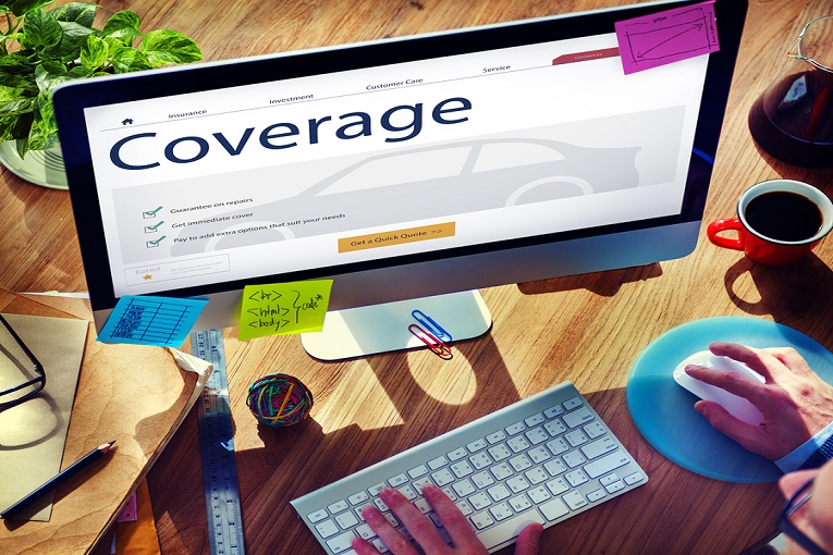 Natural Disaster Insurance Coverage