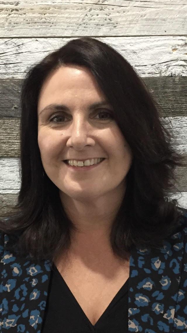 Lisa Farah Executive Assistant Manager Surex
