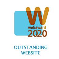 webawards icon