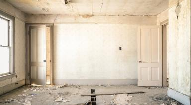 Insurance for Homes Under Construction or Renovation