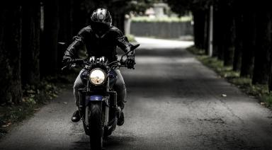 why is motorcycle insurance so expensive