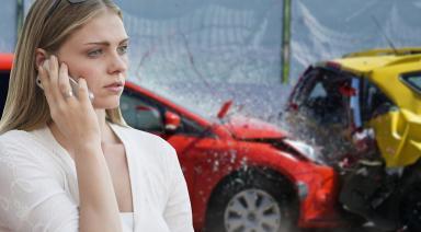 accident forgiveness