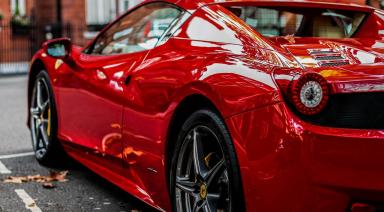 replacement cost coverage auto insurance