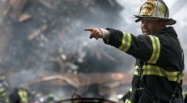 reasons insurance companies deny fire claims