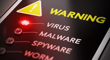 Cyber Insurance: Why Your Small Business Needs It
