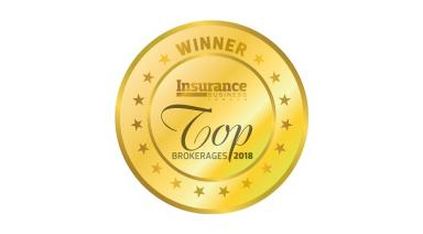 Press Release: Surex a Top 5 Brokerage in Canada for 2nd Straight Year