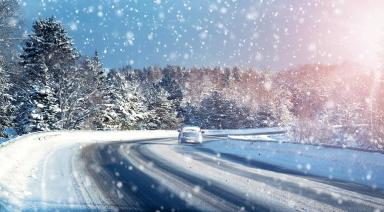 Ontario: Get a Winter Tire Discount on Your Car Insurance