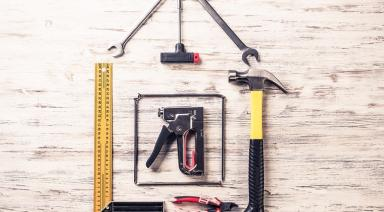 3 Older Home Renovations That Will Lower Home Insurance Premiums