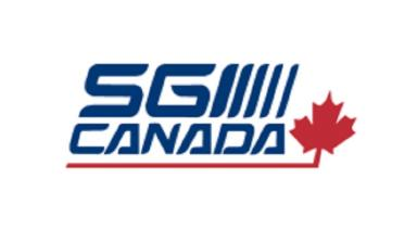 SGI: Canadian Insurers Brace for Spring Flood Claims