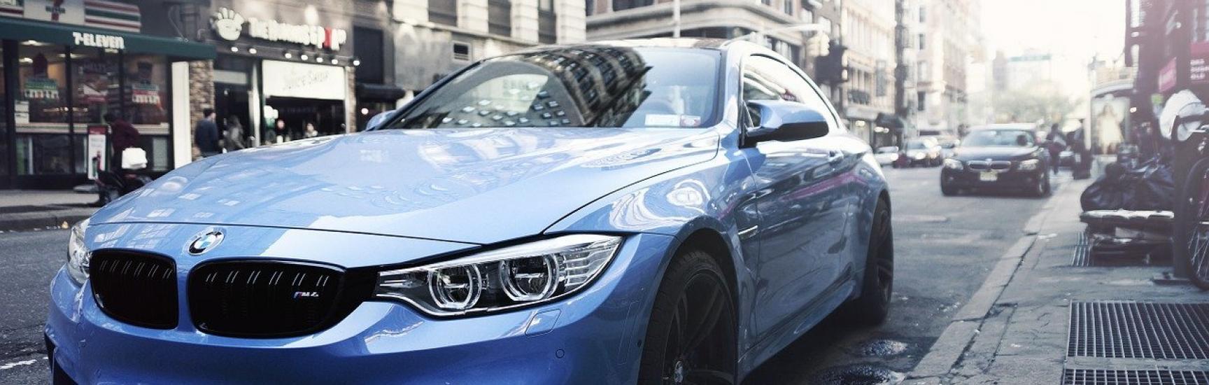non-owner car insurance canada