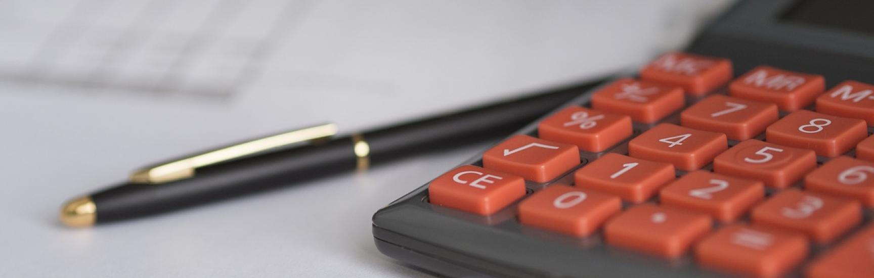 do demerit points affect insurance