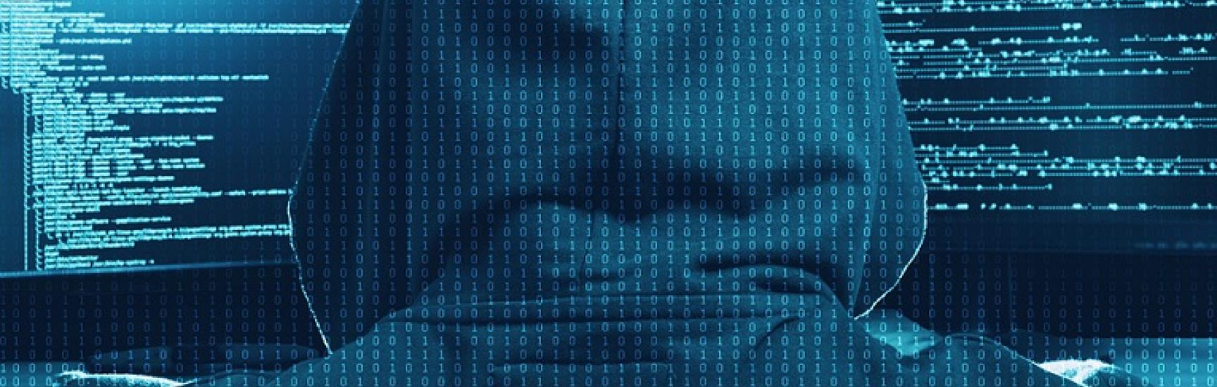 Worldwide Cyber Breach Highlights Importance of Insurance Coverage