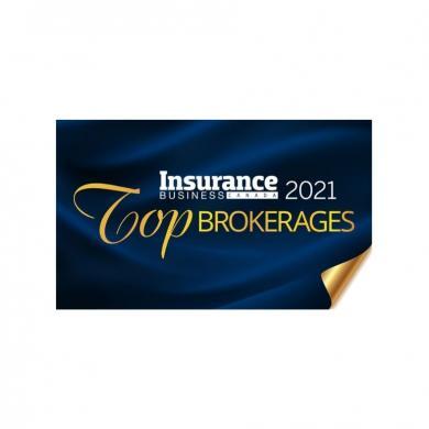 Top Brokerages