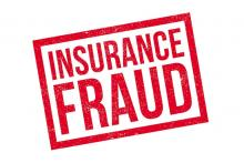 How Car Insurance Fraud Affects You