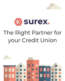 Credit Union