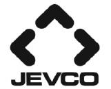 Jevco Insurance
